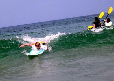 oceanfun