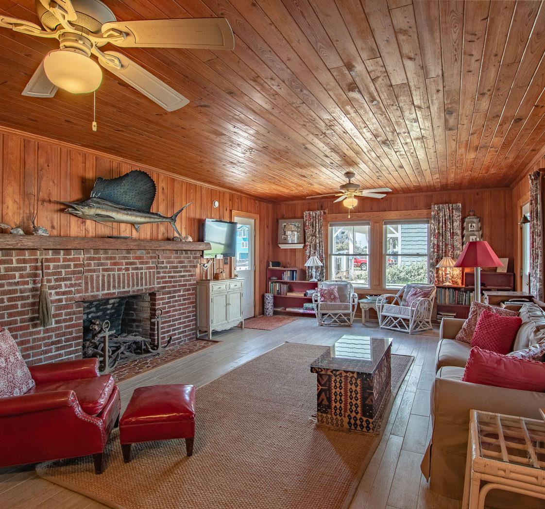 5414-crawford-cottage-37