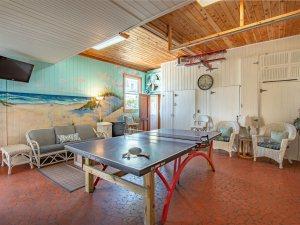 5414-crawford-cottage-34-Carousel